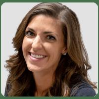 Ally Kuhn, CRO Advisor