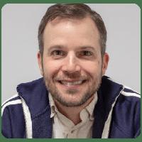 Devon Cox, Sr. CRO Analyst