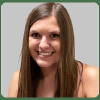 Kaylene Gillis, PPC Coordinator