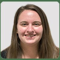 Lindsay Haskell, SEO Strategist