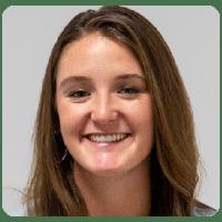 McKenzie Davis, PPC Coordinator